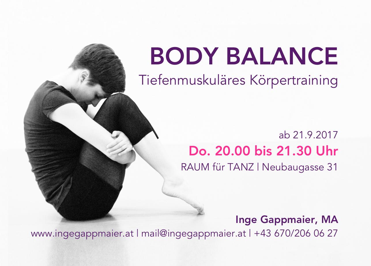 201708 Flyer_Bodybalance