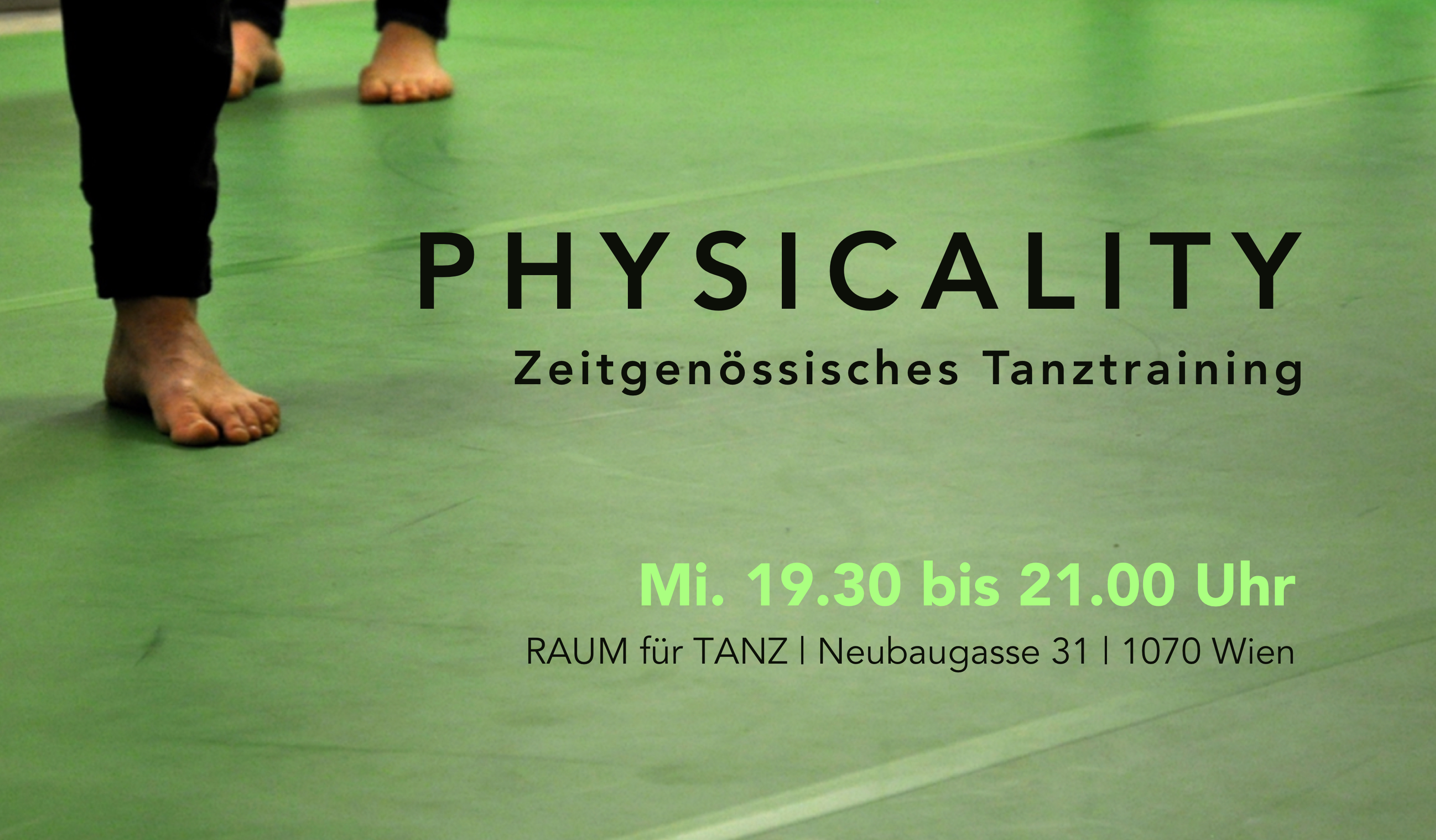 Physicality_Homepage