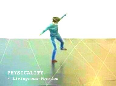 physicality-livingroom-version
